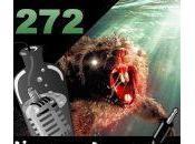 L'apéro Captain #272 dossier BATX ratons laveurs zombies
