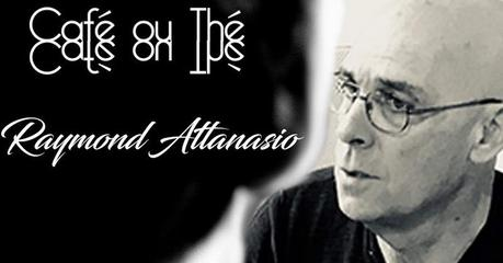 Balma | Café ou Thé : Raymond Attanasio