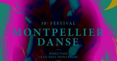 MONTPELLIER DANSE – Danser Casa – K. Attou/M. Merzouki – 23/24/25 juin
