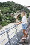 La Drôme Provençale #roadtripvillagesdegites