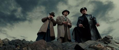 Martin Scorsese, du pire au meilleur (2/3)