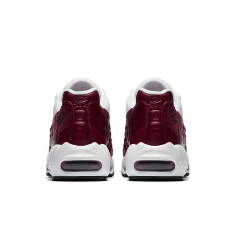 Preview : Nike Air Max 95 LX NSW Paperblog