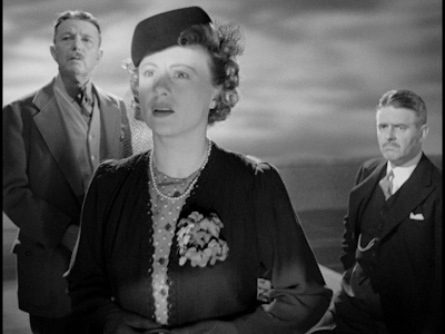 They Came to a City - Basil Dearden (1944)