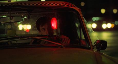 Martin Scorsese, du pire au meilleur (3/3)