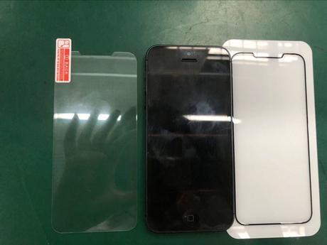 iPhone SE 2 : de nouveaux détails sur ses dimensions et son design final