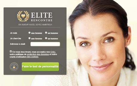 elite rencontre avis