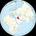 Irak : «Revenir à la vie» ou l'espoir des gens de retour à Mossoul, Bashiqa et Sinjar