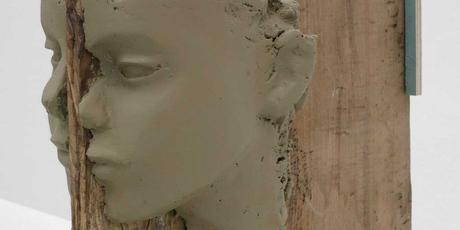 mark-manders-sculpture-zeno-x-gallery-artefields
