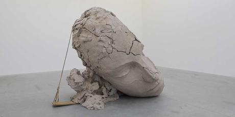 mark-manders-sculpture-zeno-x-gallery