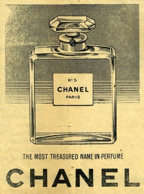 Chanel-5