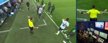Penalty 2.jpg