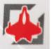 Alien Artefacts, développez votre Empire en mode 4X chez Matagot