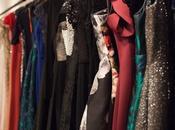 Atelier Privé Haute Couture portée tous