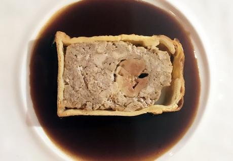 cafe-jamin-paris-restaurant-pate-en-croute-herve-rodriguez