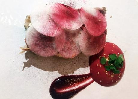cafe-jamin-restaurant-herve-rodriguez-tataki-thon