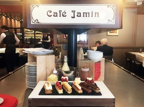 cafe-jamin-restaurant-paris-buffet-desserts