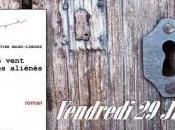 Christine Bages-Limoges dédicace librairie maison presse Mille Feuilles d'Oyonnax vendredi juin