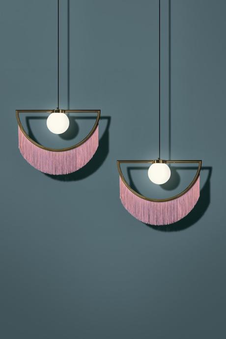 deco a frange lampe wink blog decoration design clem around the corner