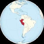 Vidéo : Pérou, 22 ans après la prise d'otages de quelque 600 personnes