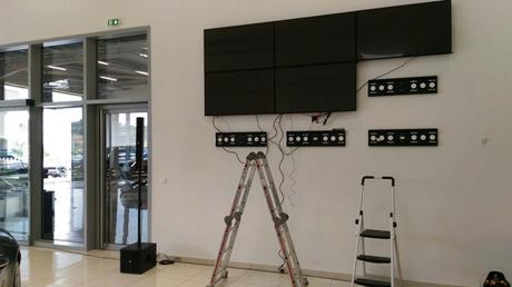 installation multizone concession jaguar frejus 02