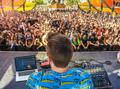 meilleurs festivals l'été cette année