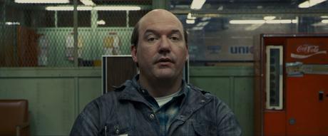 David Fincher, du pire au meilleur