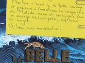 Belle Sauvage