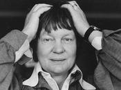 mer, Iris Murdoch (1919-1978)