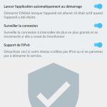 DNS66 : bloquer la publicité sur Android