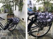 Coup Coeur sacoches vélo Basil