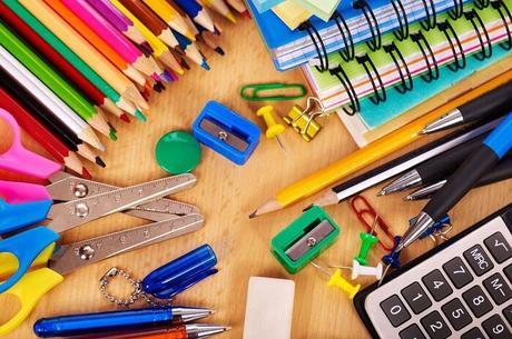 Le top 6 des bons plans pour payer vos fournitures scolaires moins cher