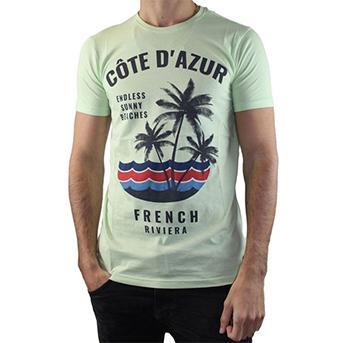SOLDES : 10 t-shirts cool à moins de 10 €