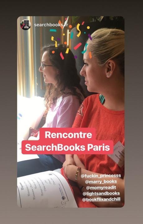 searchbooks.fr
