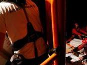 L'Italie refuse d'accueillir navire humanitaire espagnol avec migrants bord