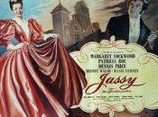 Jassy Bernard Kwowles (1947)