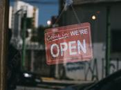 Comment augmenter chiffre d'affaires magasin