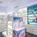 BEAUTE : MASK BAR Une nouveauté Planet Parfum