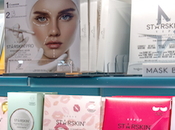 BEAUTE MASK nouveauté Planet Parfum