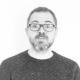 [Test & Avis] Potager Véritable, un jardin d'intérieur BIO et automatique