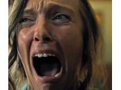 films mois: Juin 2018