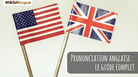 lalphabet-phonetique-international-pour-ameliorer-votre-prononciation-mosalingua