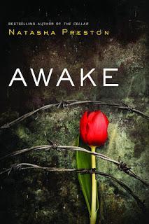 Awake de Natasha Preston