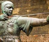 Kenya : pourquoi la taxe Robin Hood sera-t-elle nuisible ?