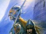 Seigneur Anneaux Retour Tolkien