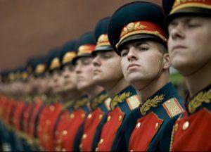Les limites de la guerre informationnelle contre la Russie