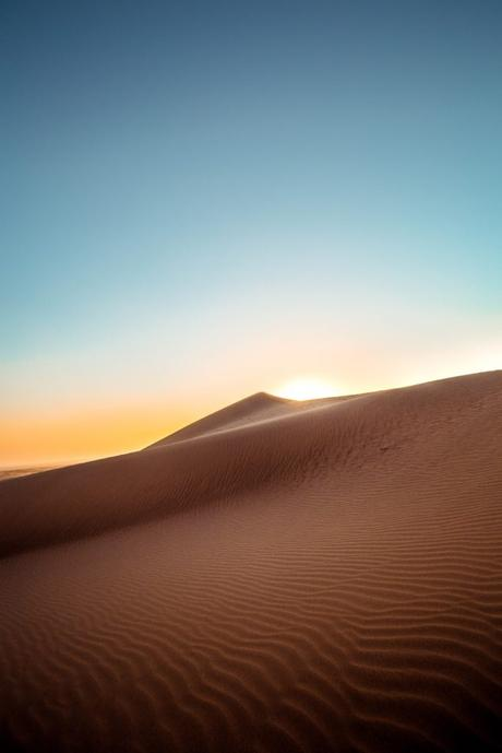 best iPhone wallpapers, landscape, desert
