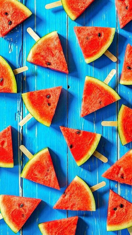 best iPhone wallpapers, fruit wallpaper