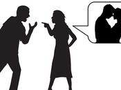 Divorce pour faute, cela va-t-il changer