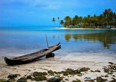 (Voyage) Envie de Panama…