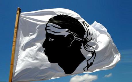 Une pétition en ligne réclame un emoji Corse